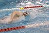 01-30-17_Swim-059-LJ