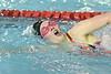 01-30-17_Swim-037-LJ