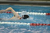 01-30-17_Swim-040-LJ