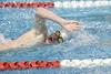 01-30-17_Swim-058-LJ