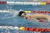 01-30-17_Swim-056-LJ