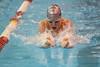 01-30-17_Swim-053-LJ