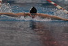 01-30-17_Swim-017-LJ