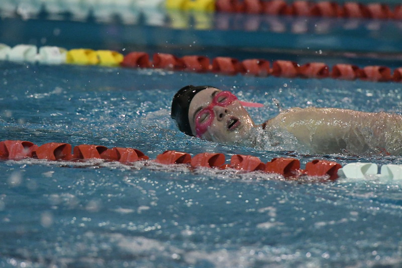 01-30-17_Swim-027-LJ
