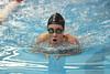 01-30-17_Swim-052-LJ