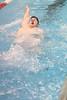 01-30-17_Swim-051-LJ