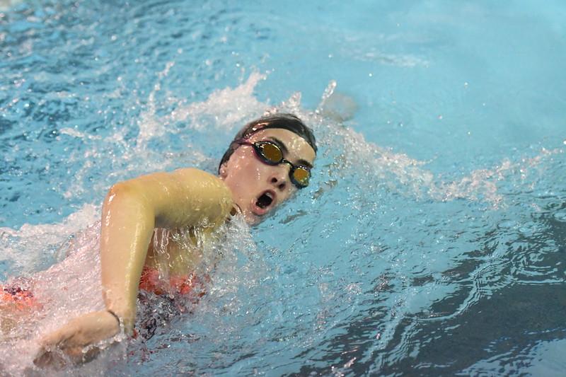 01-30-17_Swim-046-LJ