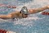 01-30-17_Swim-035-LJ