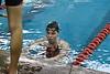 01-30-17_Swim-026-LJ