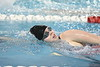 01-30-17_Swim-042-LJ