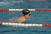 01-30-17_Swim-002-LJ