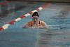 01-30-17_Swim-024-LJ