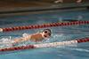 01-30-17_Swim-057-LJ