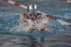 01-30-17_Swim-019-LJ