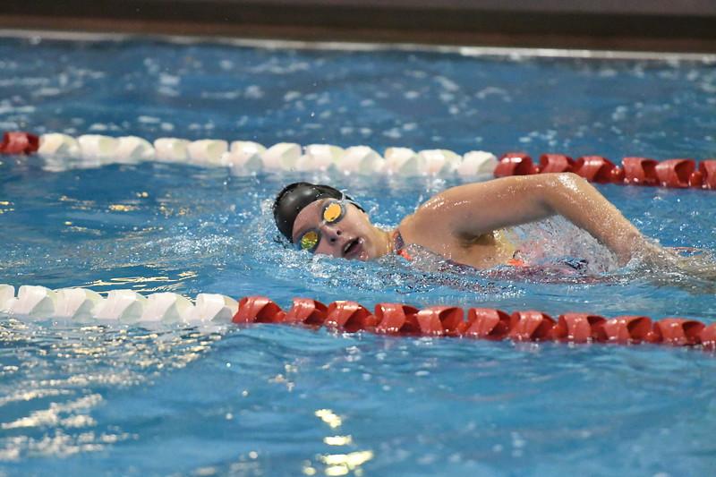 01-30-17_Swim-043-LJ