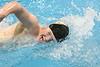 01-30-17_Swim-041-LJ