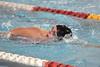 01-30-17_Swim-022-LJ
