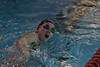 01-30-17_Swim-021-LJ