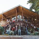 Joshua Wilderness Institute Gallery