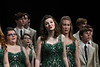 01-28-17_Choir-012-TR