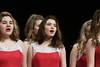 01-28-17_Choir-015-