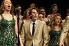 01-28-17_Choir-004-TR