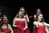01-28-17_Choir-003-
