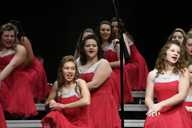 01-28-17_Choir-011-