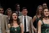 01-28-17_Choir-009-TR