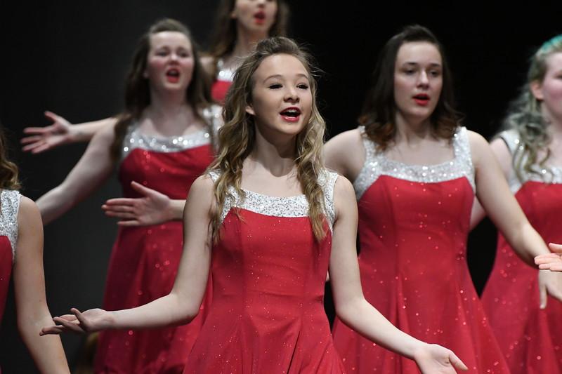 01-28-17_Choir-026-