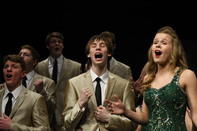 01-28-17_Choir-022-TR