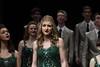 01-28-17_Choir-002-TR