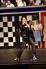 09-14-16_Musical-079-LJ