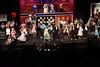 09-14-16_Musical-219-LJ