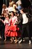 09-14-16_Musical-094-LJ