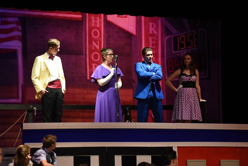 09-14-16_Musical-269-LJ