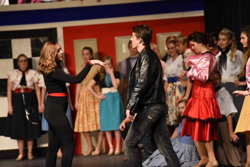 09-14-16_Musical-084-LJ