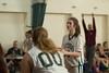 Varsity Girls Game-20-2