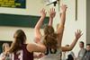 Varsity Girls Game-20-10