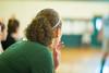 Varsity Girls Game-20-6