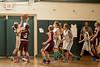Varsity Girls Game-20-12