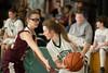 Varsity Girls Game-20-19