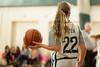 Varsity Girls Game-20-13