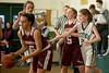 Varsity Girls Game-20-15