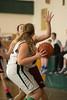 Varsity Girls Game-20-9