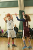 Varsity Girls Game-20-7