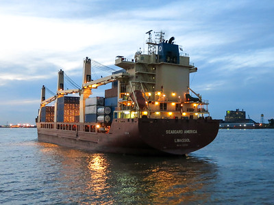 Natchez Steamboat Cruise