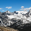 Rocky Mountain National Park