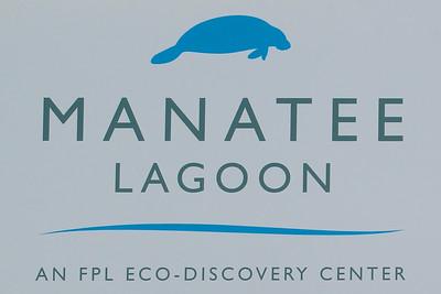Manatee Lagoon