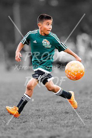 2016-22 CYSA District 2 Cup (Younger)